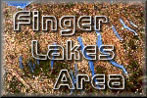Finger Lakes Area Website