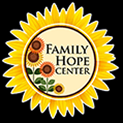 Family Hope Center