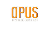 Opus Espresso and Wine Bar