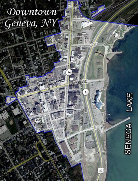property for sale historic photos geneva bid finger lakes area visitors guide downtown maps events calendar area links