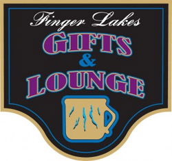 Finger Lakes Gifts and Lounge